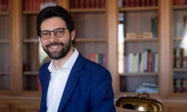 Accordo Conte Grillo è frutto del prezioso lavoro di mediazione del comitato dei 7