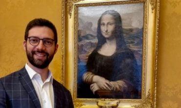 Montecitorio a porte aperte per la notte dei musei europei 2021