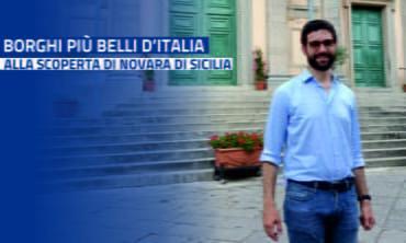 Borghi più belli d'Italia – Alla scoperta di Novara di Sicilia (ME)
