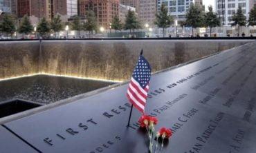 11 settembre: venti anni dopo una ferita ancora aperta