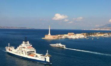 Stretto Messina: M5S, in arrivo 37 milioni per servizi ai pendolari