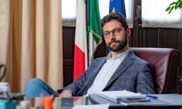 Due anni da Questore a Montecitorio: traguardi raggiunti e obiettivi futuri